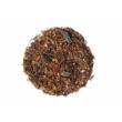 BLEND Madagascar rooibos tea filteres