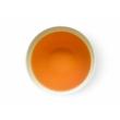 BLEND Madagascar rooibos tea szálas