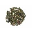 BLEND Thé des Íles zöld tea szálas
