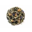 BLEND Body & Mind zöld tea filteres