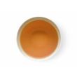 BLEND Darjeeling fekete tea szálas