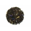 BLEND Earl Grey Special fekete tea filteres