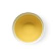 BLEND Ginger lemon herbatea filteres
