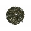 BLEND Gunpowder zöld tea filteres