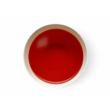 BLEND Indian Chai fekete tea szálas