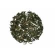 BLEND Japanese Cherry zöld tea filteres