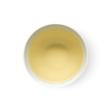BLEND Jasmine Dragon Pearl fehér tea filteres