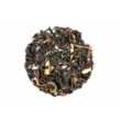 BLEND Pu Erh tea filteres