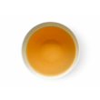 BLEND Sencha Currant zöld és oolong tea filteres