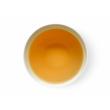 BLEND Sencha Currant zöld és oolong tea szálas