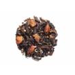 BLEND Tempio del Nepal oolong tea filteres