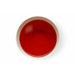 BLEND Vento d' Autunno fekete tea szálas