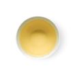 BLEND White Czar fehér tea filteres