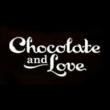 chocolate&love