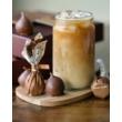 RABITOS ROYALE Salted caramel 15