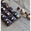 SAVEURS & NATURE Étcsokoládé piemonti mogyoróval