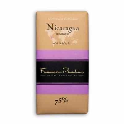 Pralus Nicaragua